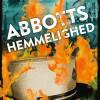 David Garmark: Abbotts hemmelighed