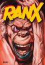 Stefano Tamburini & Tanino Liberatore: Ranx