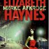 Elizabeth Haynes: Mørke afkroge