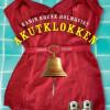 Karin Brunk Holmquist: Akutklokken