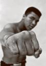 Jonathan Eig: Ali – et liv