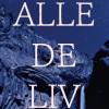 Signe Langtved Pallisgaard: Alle de liv