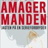 Vicki Therkildsen og Claus Buhr: Sagen om Amagermanden