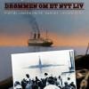 Ole Sønnichsen: Rejsen til Amerika