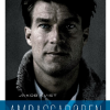 Jakob Kvist: Ambassadøren