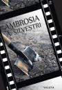 Amdi Silvestri: Ambrosia/Live
