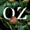 Amos Oz: Judas