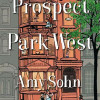 Amy Sohn: Prospect Park West