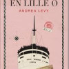 Andrea Levy: En lille ø