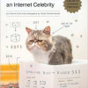 Patricia Carlin: How to Make Your Cat an Internet Celebrity