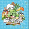 Bonnier Kiryat Oy: Angry Birds – Æg og hele svineriet
