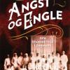Hans Trier: Angst og engle