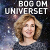 Anja C. Andersen: En lille bog om universet