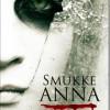 Jonas Wilman: Smukke Anna