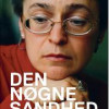 Anna Politkovskaja: Den nøgne sandhed