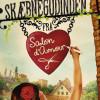 Anna Jansson: Skæbnegudinden fra Salon d'Amour