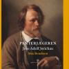 Max Bendixen: Panterjægeren