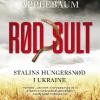 Anne Applebaum: Rød sult
