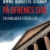 Morten Bruun og Thomas Bjerg: Anne Birgitte Stürup: På ofrenes side