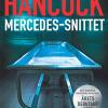 Anne Mette Hancock: Mercedes-snittet