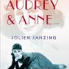 Jolien Janzing: Audrey & Anne