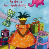 Mylo Freeman: Prinsesse Arabella har fødselsdag