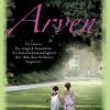 Katherine Webb: Arven