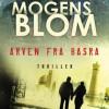 Mogens Blom: Arven fra Basra