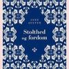 Jane Austen: Stolthed og fordom