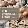 Nicolai Halken Skytte: Den økologiske bager – Emmerys
