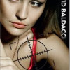David Baldacci: Forræderne