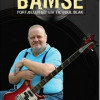 Poul Blak: Flemming Bamse Jørgensen fortæller sit liv til Poul Blak