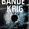 Sune Fischer, Johnny Frederiksen og Michael Holbek: Bandekrig