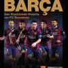 Guillem Balague: Barça