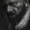 Tonny Gulløv: Bastarden