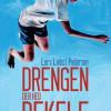 Lars Liebst Pedersen: Drengen der hed Bekele