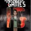 Suzanne Collins: Hunger Games trilogien