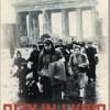 Roger Moorhouse: Berlin i krig