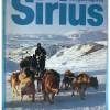 Jørgen Bjerre: Sirius