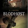 S.J. Bolton: Blodhøst