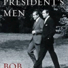 Bob Woodward: The Last of the President's Men