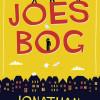 Jonathan Tropper: Joes bog