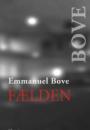 Emmanuel Bove: Fælden