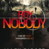 Allen Zadoff: Boy Nobody