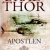 Brad Thor: Apostlen