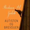 Rodaan Al Galidi: Autisten og brevduen