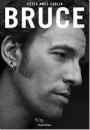 Peter Ames Carlin: BRUCE