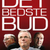 Anders-Peter Mathiasen: Det bedste bud