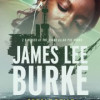 James Lee Burke: Creole Belle