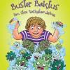 Ulrik T. Skafte: Buster Baktus – Den store vaskehænderbog
